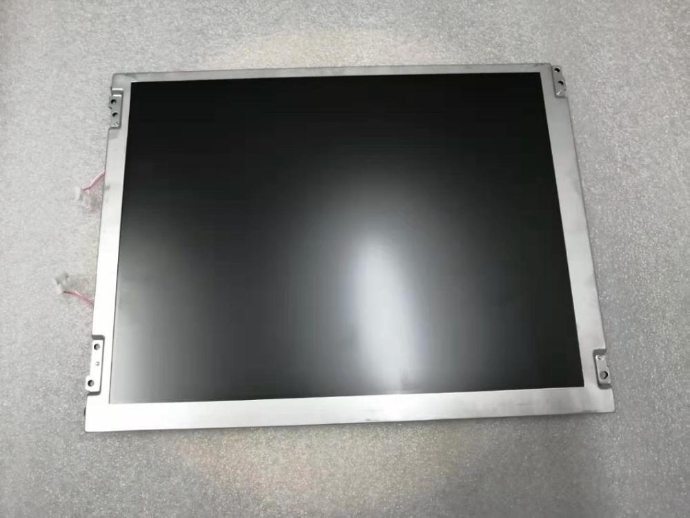"""Yqwsyxl original 12.1 """"polegada painel de tela lcd g121sn01 v3 v.3 lcd substituição da tela"""