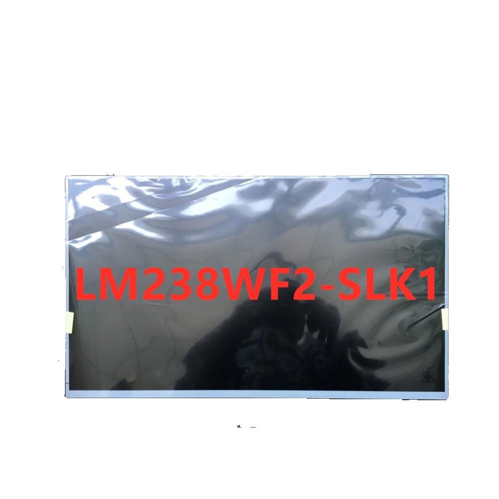 Módulo Lcd de 23,8 pulgadas, pantalla IPS para inspiron 24, serie 3464,...