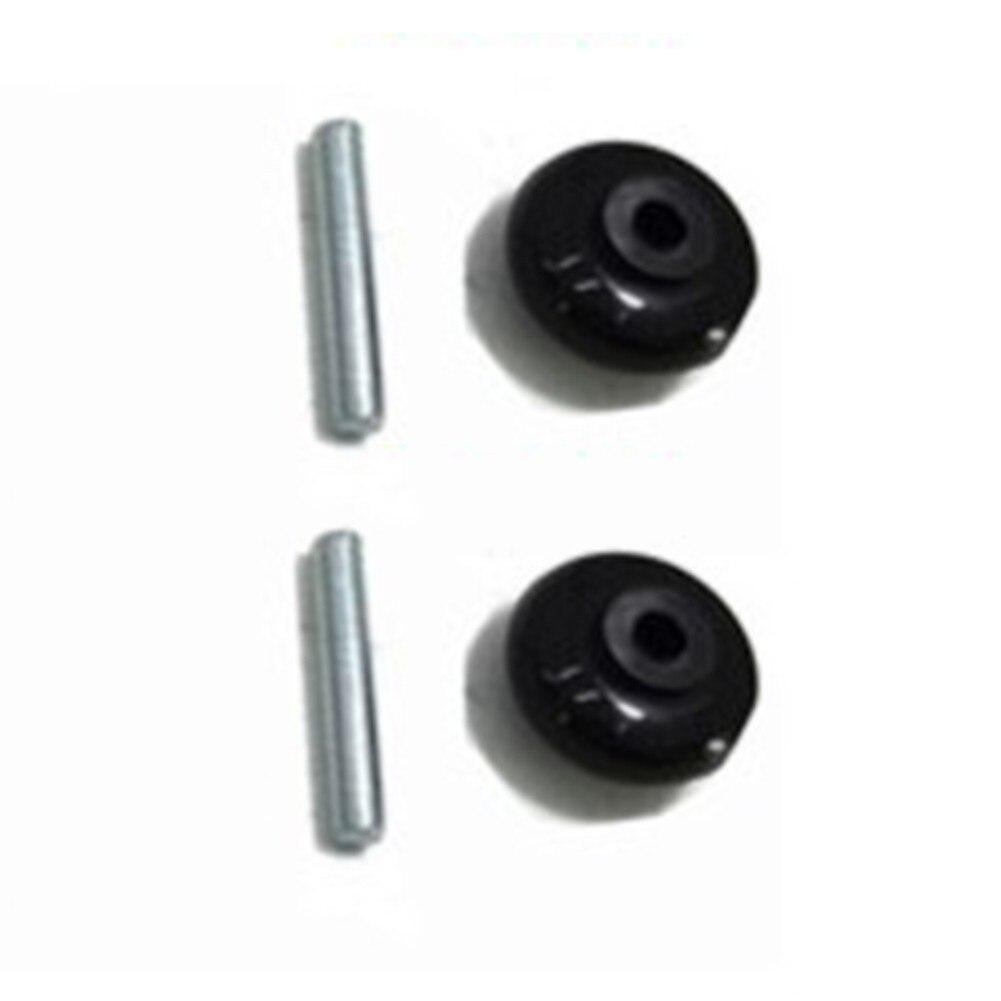 Осей и ролики для пылесоса Dyson DC35/DC44/DC45/DC59/DC62, запчасти для бытовой техники, инструменты для уборки, аксессуары