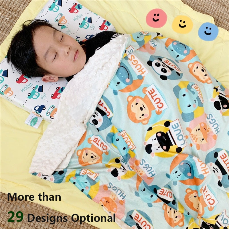 29 Styles Kids Baby Blanket Swaddle Soft Double Coral Fleece Children Quilt Blanket Infant Newborn Baby Bedding Swaddle Blanket free shipping infant children cartoon thick coral cashmere blankets baby nap blanket baby quilt size is 110 135 cm t01