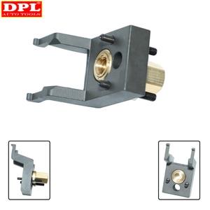 Image 4 - Упорные блоки и депрессор пружины клапана для BMW N51 N52 N53 N54