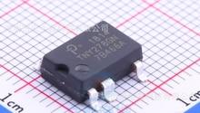 Neue original TNY278GN TNY278 patch SOP8 power-management-chip IC integration importe
