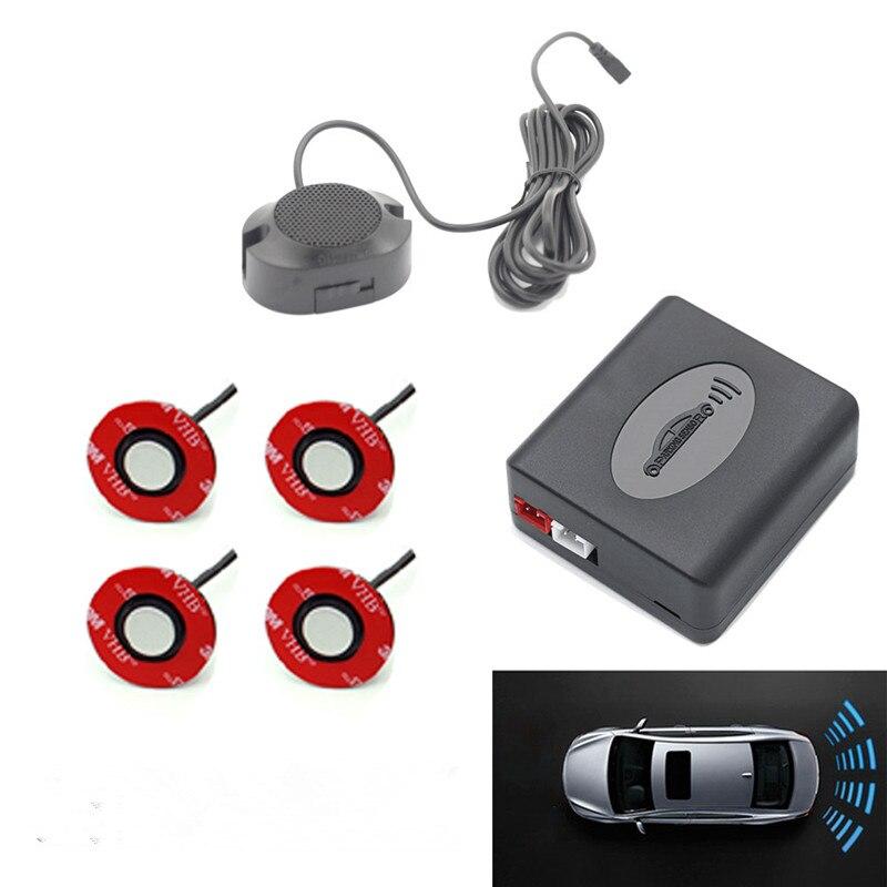 جديد سيارة عكس كاميرا لموقف السيارات الاستشعار اللاسلكية لمازدا 3 دايو nexia فيستا لادا كروز شيفروليه أودي q5 bmw x5 e70 كيا سيراتو