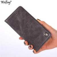 for cover xiaomi redmi note 10 5g case card holder flip wallet leather case for redmi note 10 5g case for redmi note 10 5g 6 5