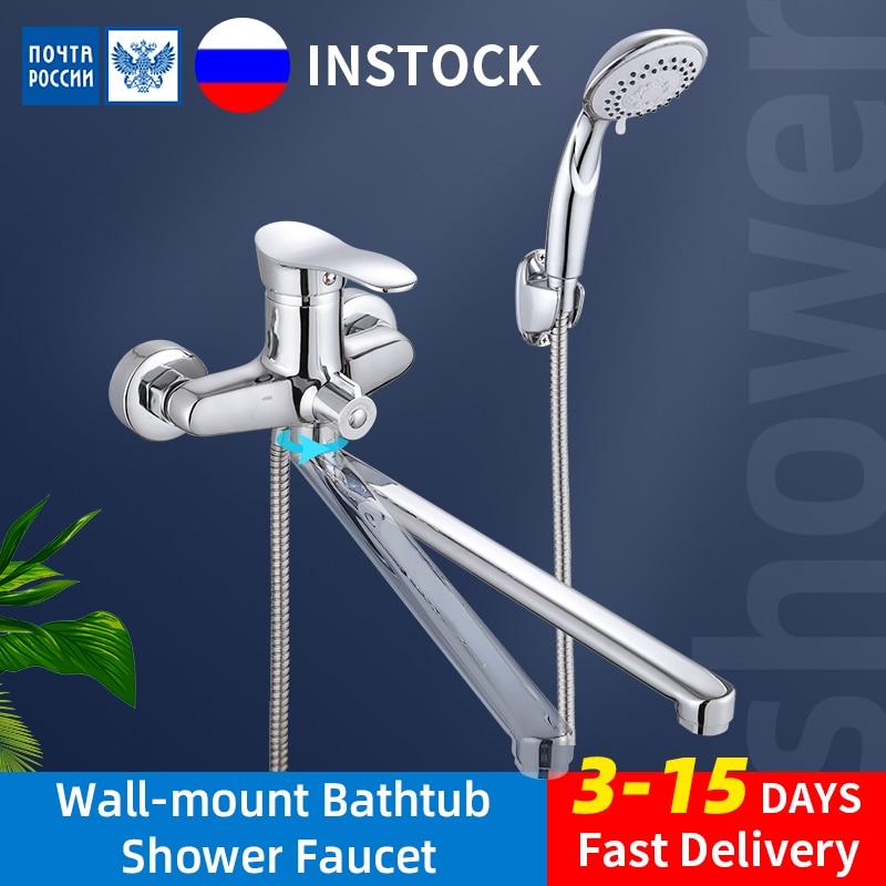 Olinia bathroom shower faucet bathtub faucet bathroom shower faucet mixer faucet shower water mixer