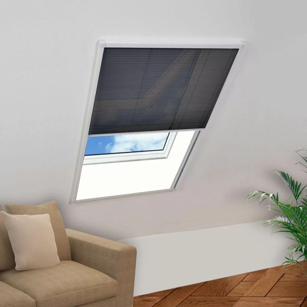 عالية الجودة نافذة الشاشة الحشرات 31.5