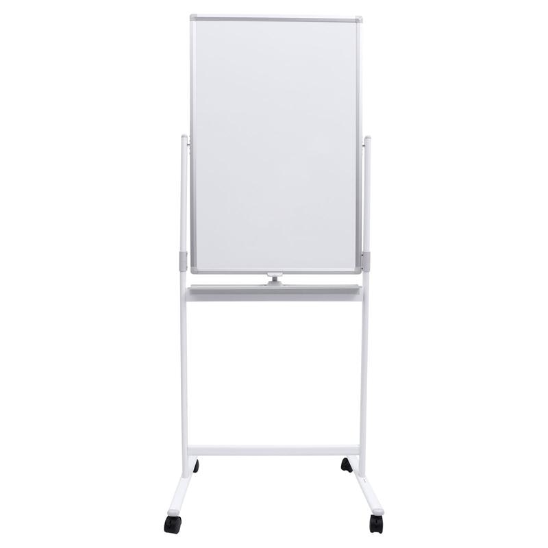 1 Set of Magnetic Whiteboard Useful Office Dry Erase Writing Board Message Board