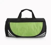 18inch large capacity men gym sports training bag women fitness yoga bags laptop backpacks travel bag dry wet shoes pocket