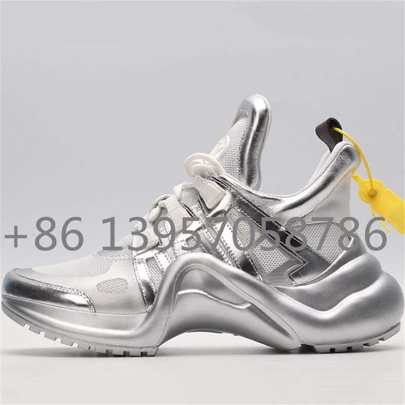 Lovers Men Running Shoes For Female Sneakers Casual Fashion Ladies Brand Luxury Favourite Male Athletic Stability