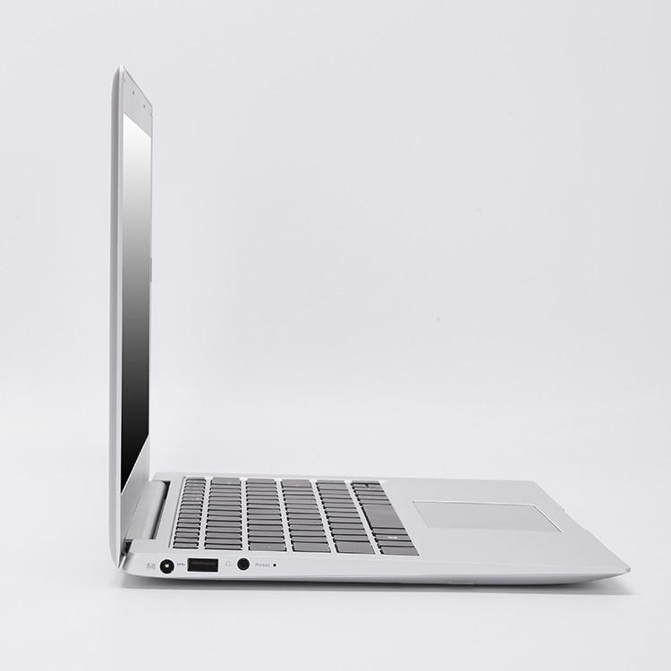 "Get Cheap 15.6"" i7 cpu notebook laptop computer 8GB RAM 256 512GB SSD OEM /ODM gaming laptop computer"