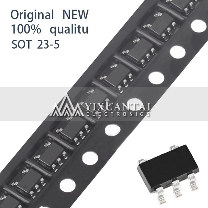 10pcs/lot original NEW SOT23-5 SC4503TSKTRT SGM8701YN5G/TR LDS3985M30R LD3985M25R SC4503 SGM8701 LDS3985 LD3985