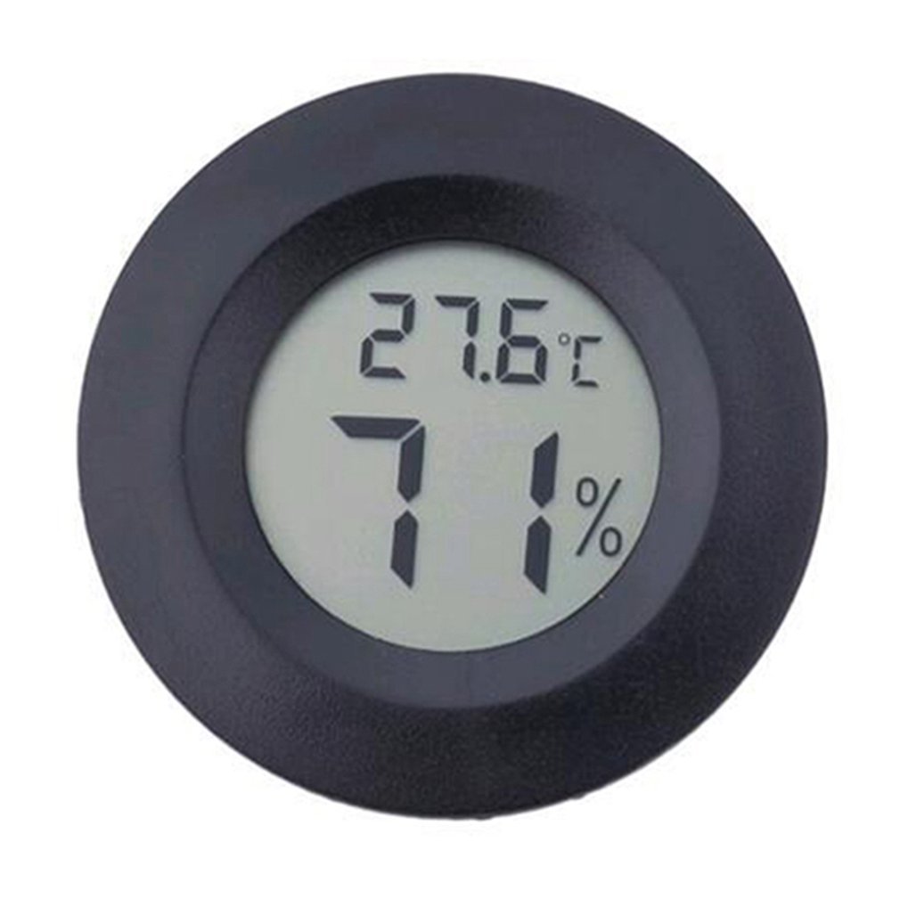 outdoor-sports-thermometer-reptile-electronic-hygrometer-round-hygrometer-camping-equipment-tool-accessories-outdoor-gadget
