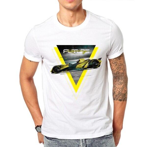 camiseta-de-moda-f1-para-hombre-camisa-de-estilo-de-coche-manga-corta-hipster-dibujos-animados-transpirable-fresca-nueva