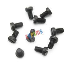 Vis pour JUKI DDL555 9/64-40 L = 6   10 pièces, #-40 L/6, LK1900 +