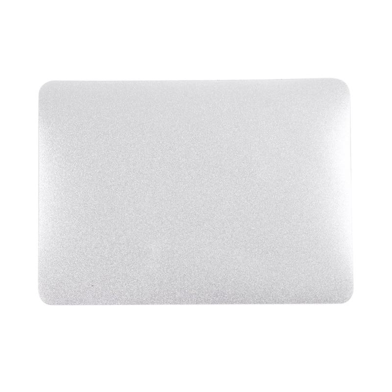 Pista Pad etiqueta engomada para tablero táctil Protector de piel para Apple Air 13,3 pulgadas