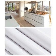 Autocollants de sol de cuisine   Étanche, amovible, auto-adhésif tiroir de porte de placard, couverture de garde-robe livraison directe