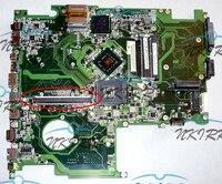 DA0ZY8MB6D0 DA0ZY8MB6D1 MBPDB06001 MBPDB06002 MB.PDB06.001 MB.PDB06.002 GM45 MXMIII motherboard for Acer Aspire 8935G