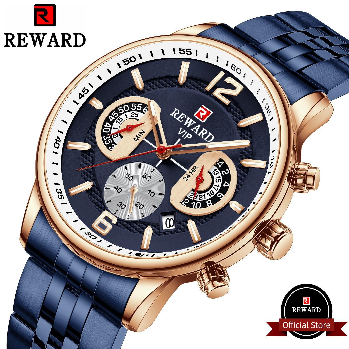 watches mens 2020 luxury sport watch watch for men casual watch waterproof wrist watch for men's qua
