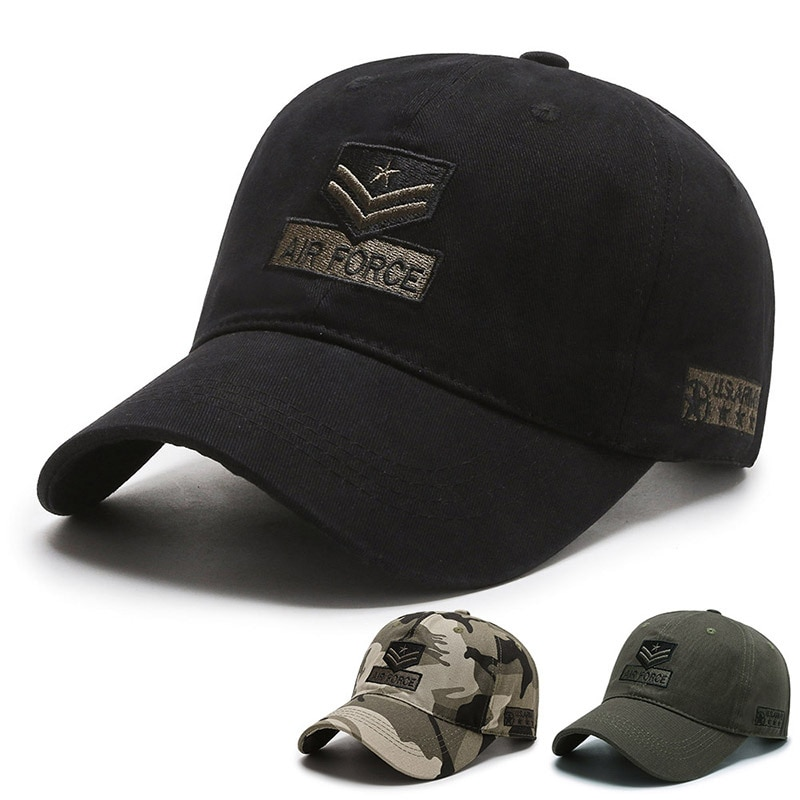 Новинка, кепка для отдыха на открытом воздухе, хлопковая кепка для путешествий, Солнцезащитная камуфляжная бейсболка, Кепка Под заказ