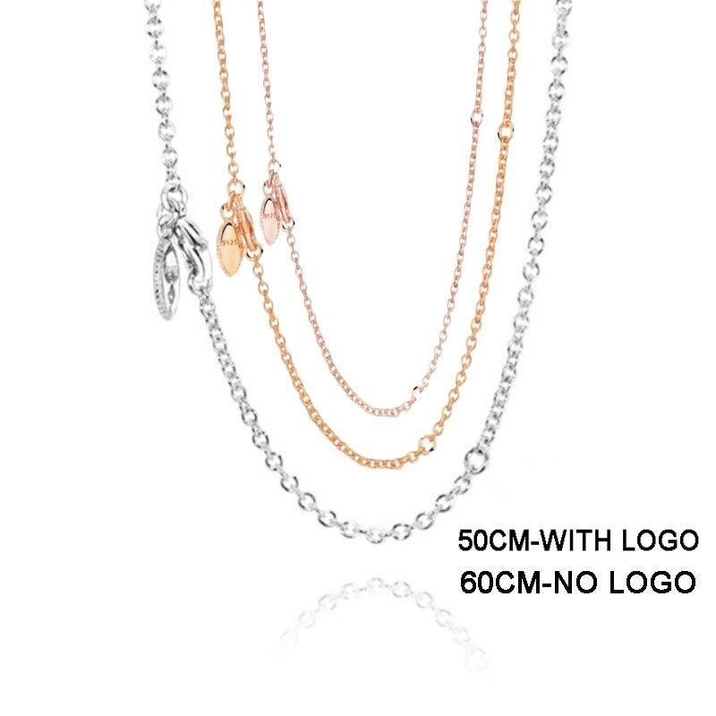 Женский-кулон-из-серебра-925-пробы-длина-60-см