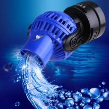 JVP Wavemaker su pompası sessiz su tankı akvaryum sörf pompası mıknatıs Mini dalgıç pompa sirkülasyon pompası Dropshipping