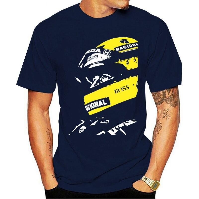 camiseta-informal-de-moda-ayrton-senna-para-casco-cartel-hilarante-de-hip-hop-talla-divertida-100-original-de-algodon-envio-gratis