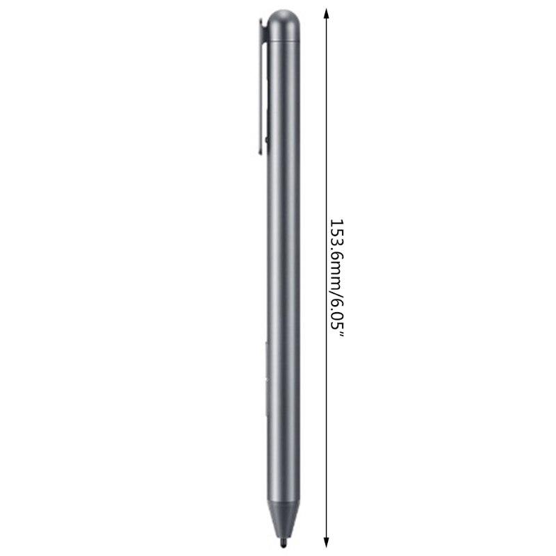 C5AB Active Stylus Pen for huawei Mediapad M5 Pro 10.8