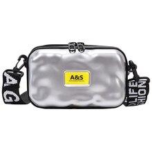 Wide strap shoulder bags for women 2019 luxury handbags women bag designer female makeup suitcase mini crossbody bag for travel