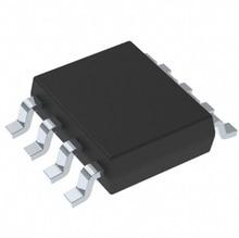 50PCS AO4441 A04441 4441 MOSFET P-CH 60V 4A SOP8 IC