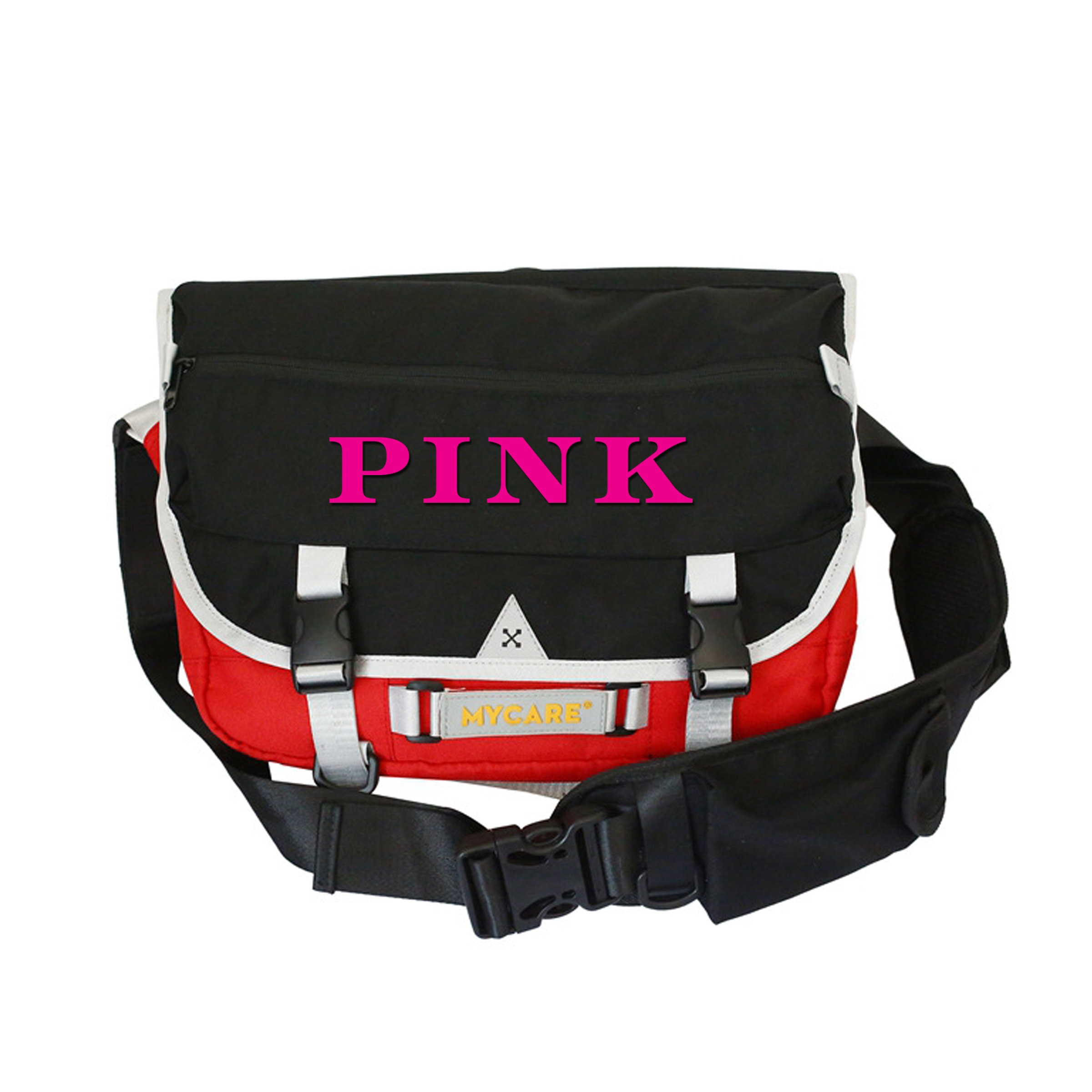 Large Capacity Shoulder Fitness Bag men&Women Multifunctional Travel Bags male sports Hiking bag Uni