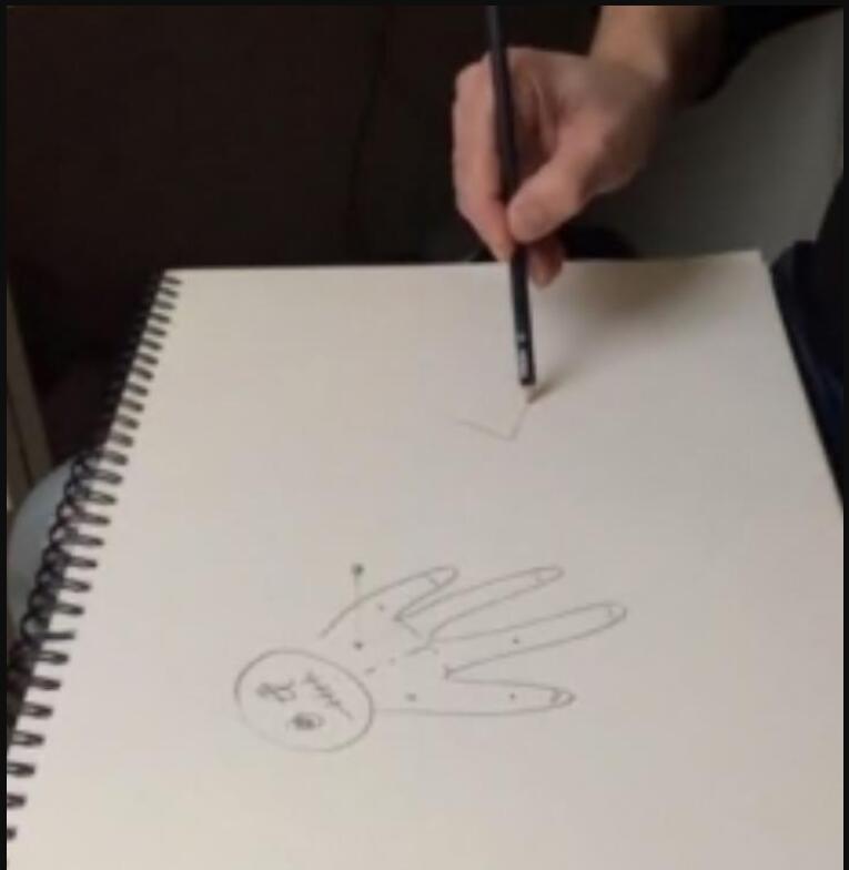 Иглы Вуду от Aeon Sun, Волшебная инструкция, магический трюк 2020