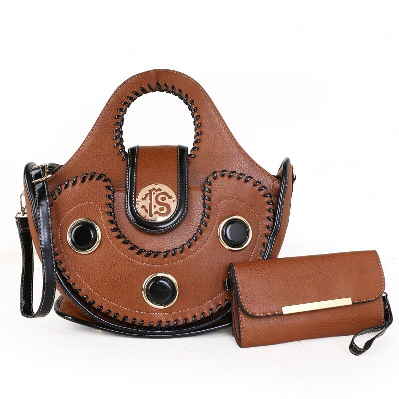 حقيبة يد فاخرة حقائب النساء مصمم حقائب كروسبودي للنساء 2021 السيدات حقيبة ساعي الكتف حقيبة أنيقة جديدة
