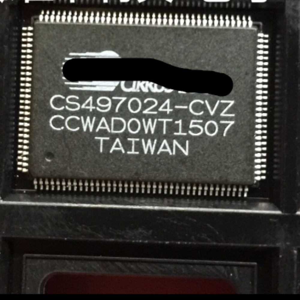 nuovo-cs497024-cvz-qfp-1-pz
