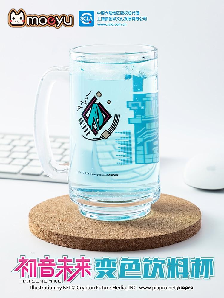 taza-de-dibujos-animados-de-anime-vocaloid-taza-de-te-y-cafe-de-cristal-leche-cerveza-cambio-de-color-articulos-para-beber-miku-accesorios-de-regalo-caja-de-cosplay