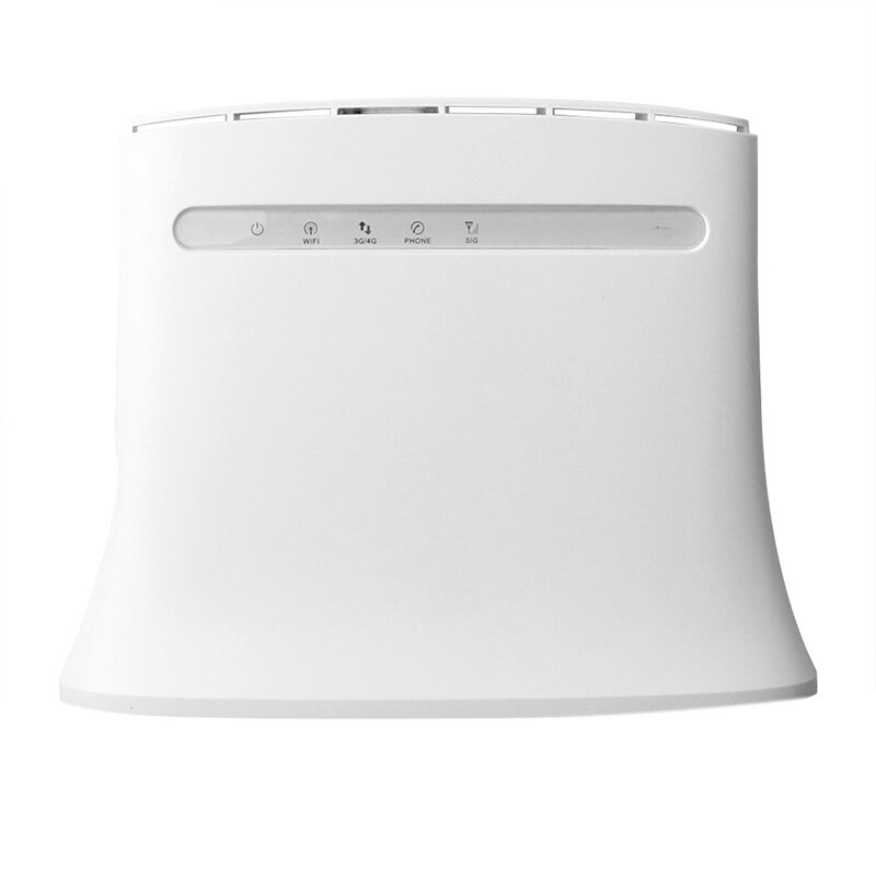 MF283U 4G LTE راوتر لاسلكي مقفلة MF283 CPE راوتر 150Mbs موزع إنترنت واي فاي هوت سبوت لاسلكي
