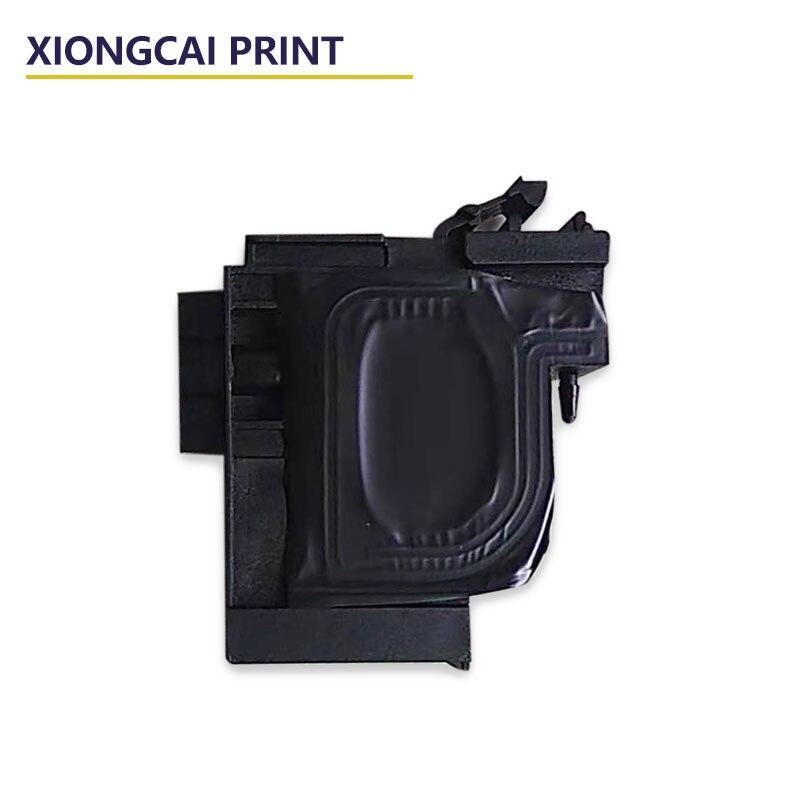 20 قطعة الحبر دامبير الحبر UV دامبير الحبر فلتر Conpatible لإبسون L1800 L1300 L800 L360 L353 L355 L455 L358 L555 L550 L558