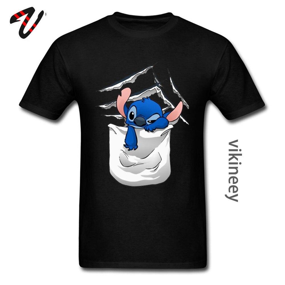 Bonito bolso desdentado gráfico t camisa como treinar o seu dragão engraçado dos desenhos animados impresso nova camiseta menino anime kawaii t men