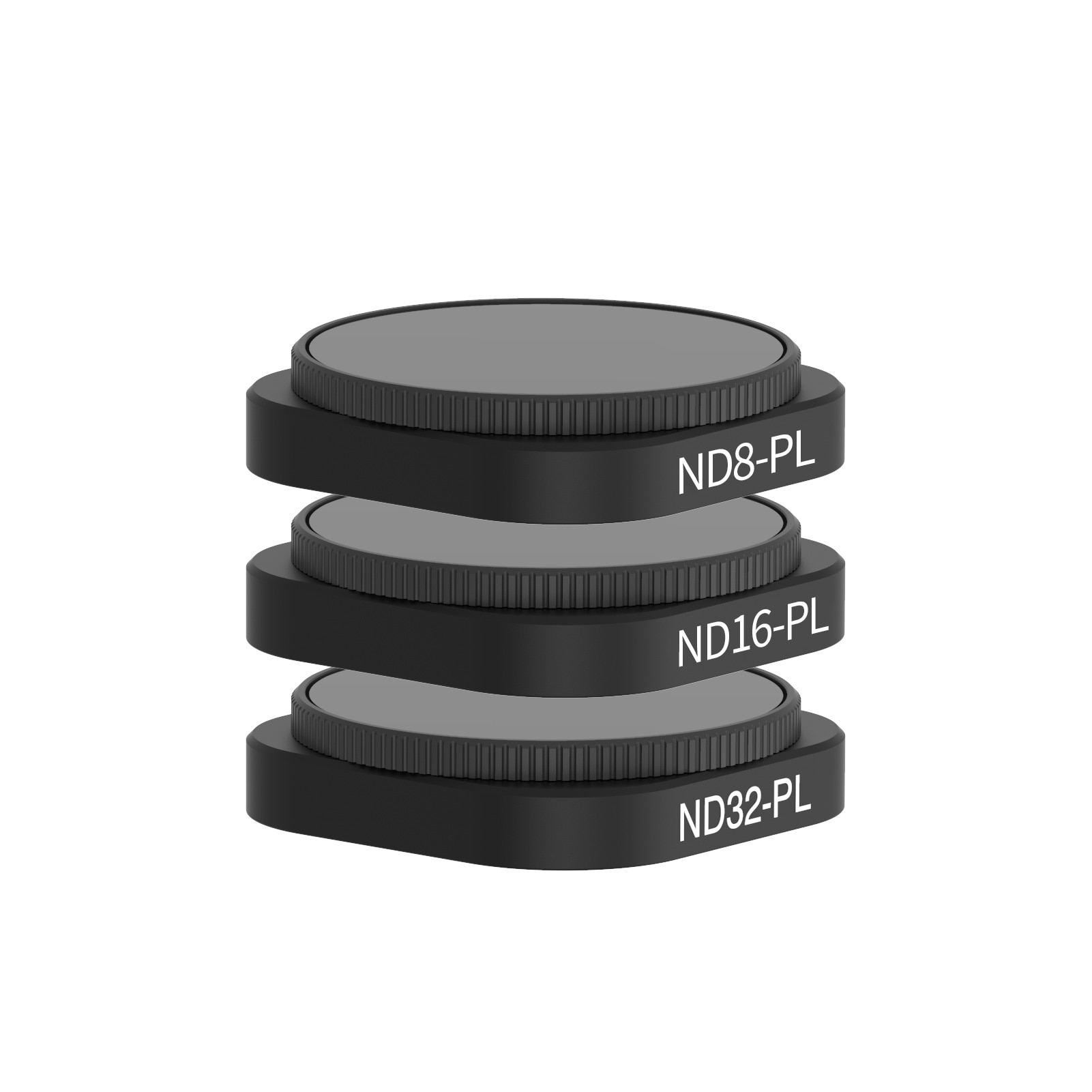 telesin-3-in-1-nd8-16-32-pl-filter-lens-replacement-for-gopro-hero-9-black-action-camera-photography-accessories-photo-studio