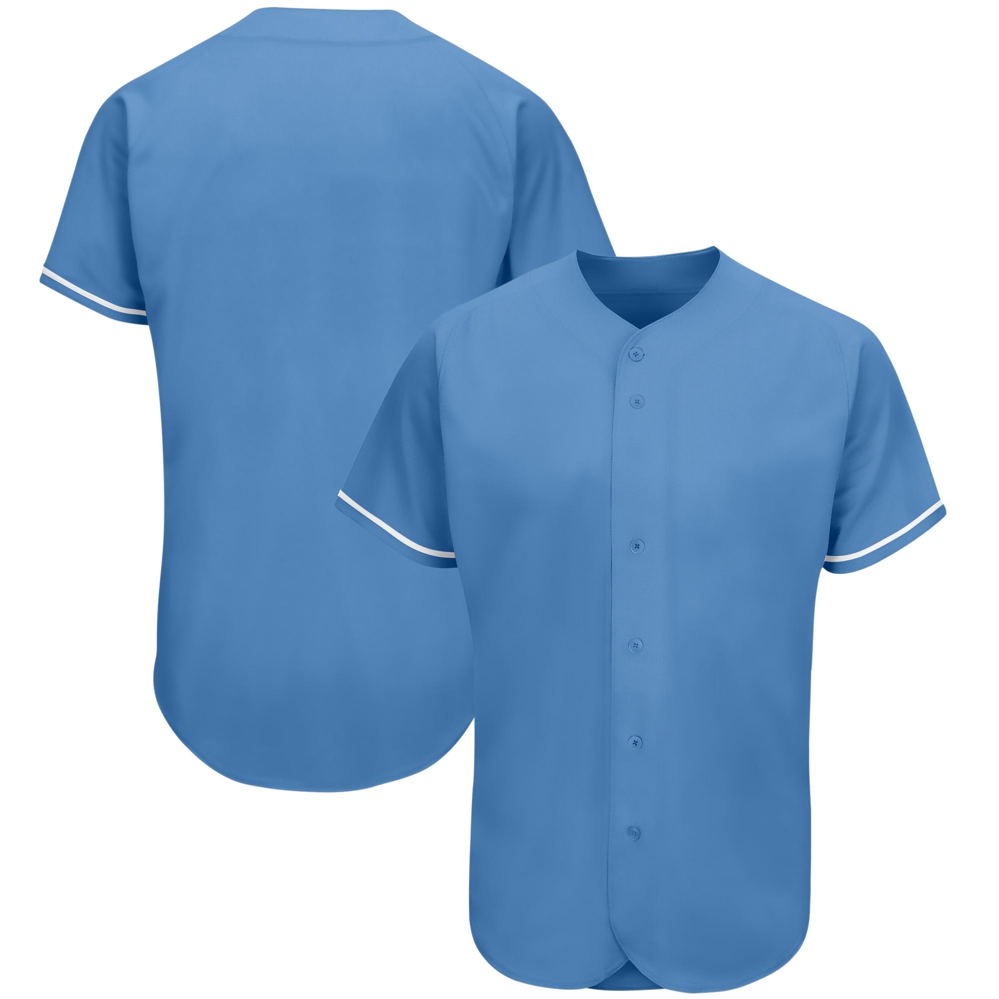 Недорогая бейсбольная Джерси для мужчин, американская форма с номером и именем стежка, спортивные рубашки для спортсменов, униформа для чир...