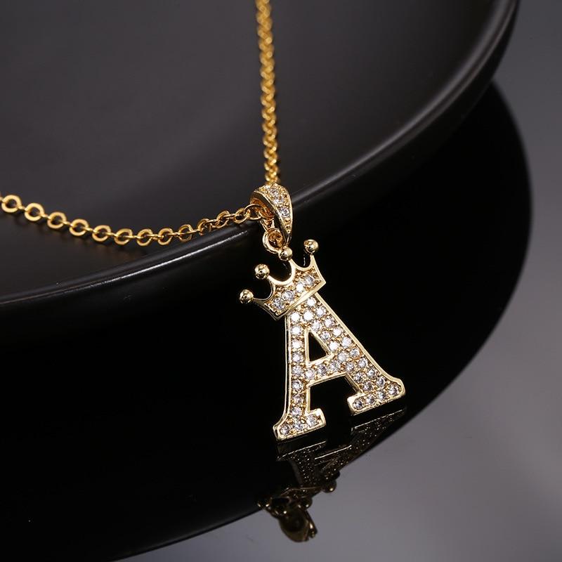 collar-de-cadena-con-colgante-de-cobre-y-circonita-para-hombre-y-mujer-a-z-corona-alfabeto-estilo-punk-hip-hop-joyeria-de-nombre