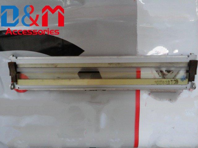 نقل حزام تنظيف شفرة لسامسونج CLP-310 CLP-315 CLP-320 CLP-325 CLX-3175 CLX-3170 CLX-3180 CLX-3185 CLP 310 315 320 325