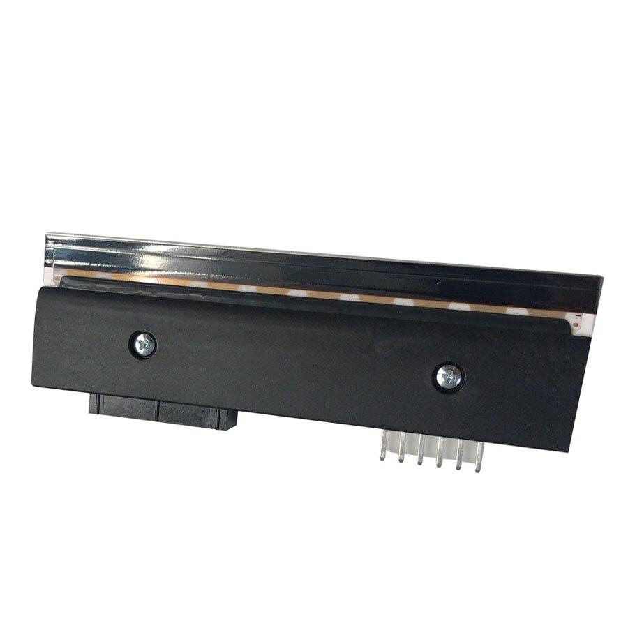 جديد الأصلي رأس الطباعة الحرارية ل روم KD3004-DC91 KF3004-GL50B 300 ديسيبل متوحد الخواص طابعة ، الضمان 90 يوما