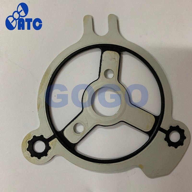 Junta de filtro de aceite del motor se adapta a Chevrolet Buick Pontiac #12607947 Dorman 917-014