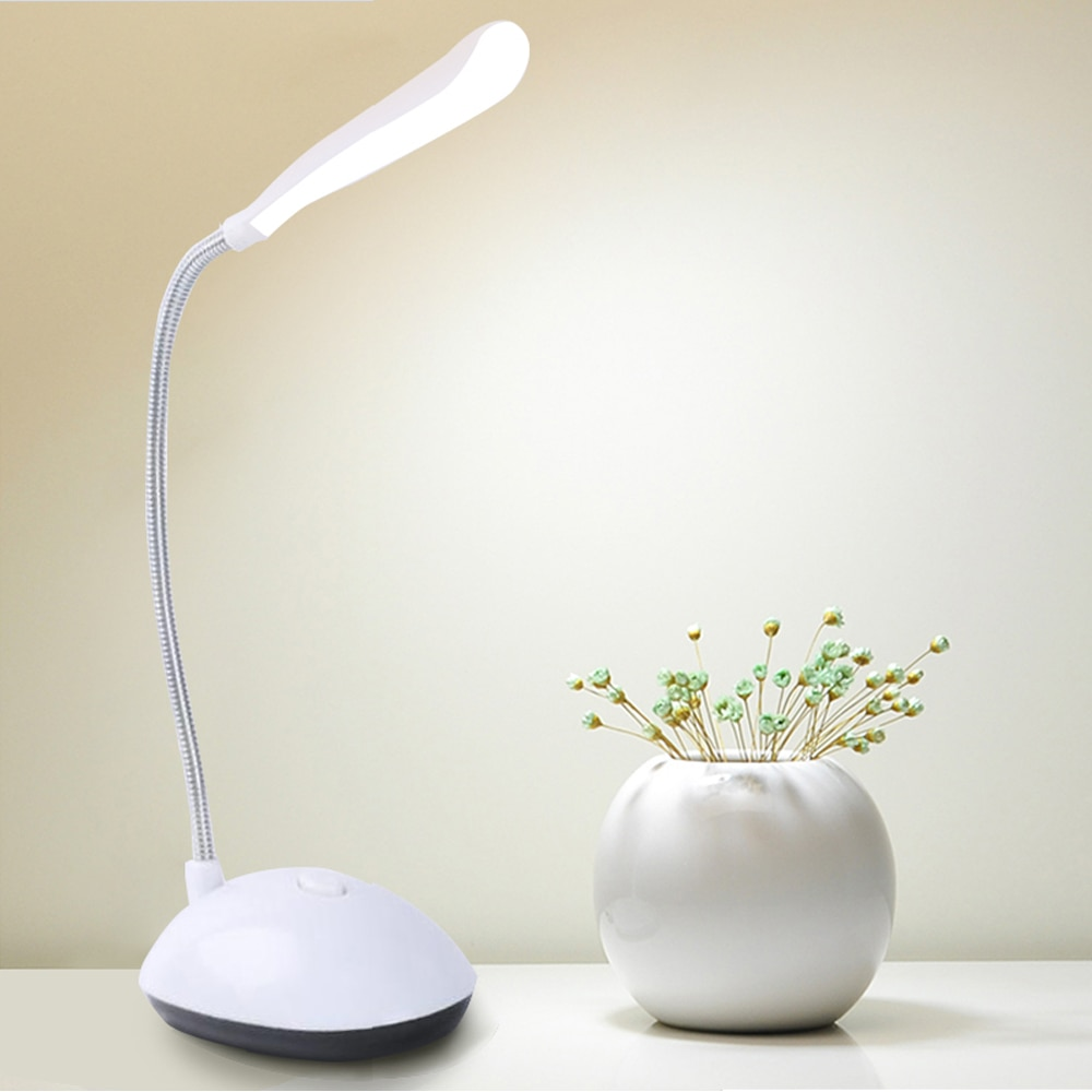 Lamp Table Lamp Bright LED Lamp Desk Lamp AAA Battery e Lamp Bright LED Lamp Desk Lamp AAA Battery LED Desk Lamp Table Lamp