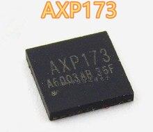 20/PCS VEEL AXP173 173 QFN32 100% nieuwe originele
