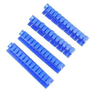Image 5 - 4 шт., автомобильные держатели для удаления вмятин без покраски
