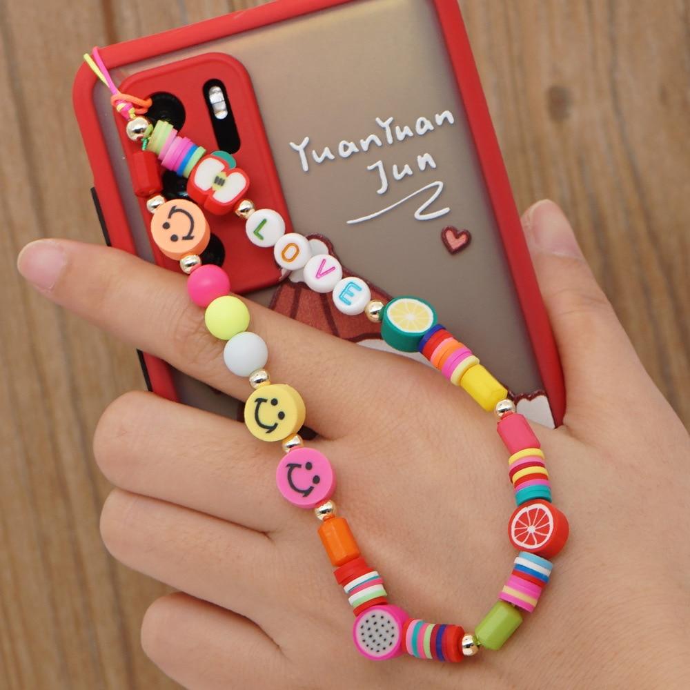 boho-акриловые-бусины-с-ремешками-из-веревки-мобильный-телефон-шейный-ремешок-для-ключа-id-карты-usb-держатель-значка-сделай-сам-lariat-lanyard-повес
