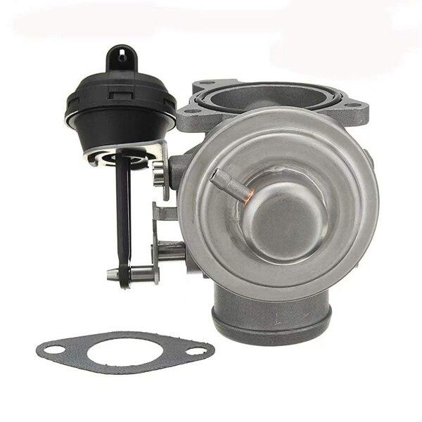 EGR Exhaust Gas Recirculation Valve Anti-Shudder Valve Actuator 045131501L 045131501C