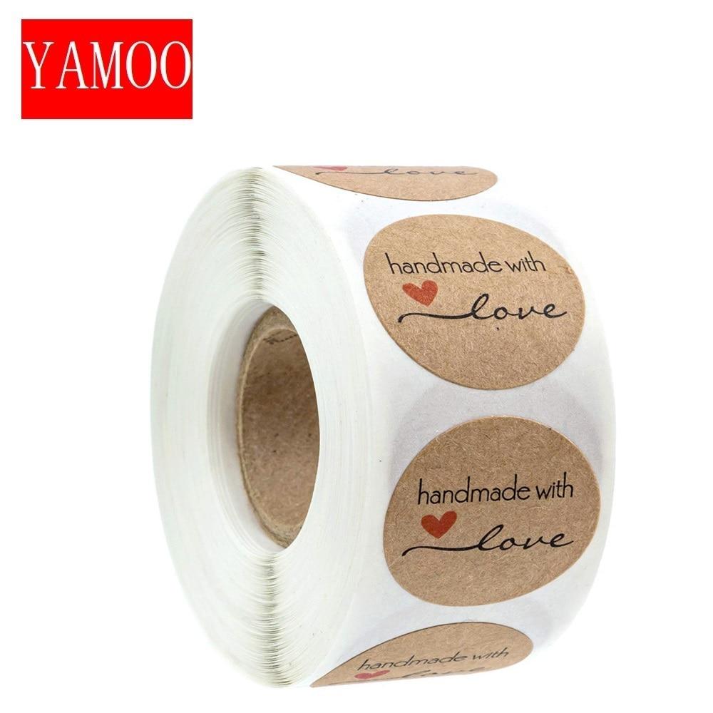 pegatinas-redondas-de-kraft-natural-hechas-a-mano-con-amor-etiquetas-adhesivas-para-album-de-recortes-adhesivo-de-papeleria-100-500-uds