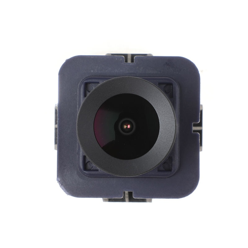 New Rear View Back Up Camera For Ford Mustang FR3T-19G490-AE FR3T19G490AE